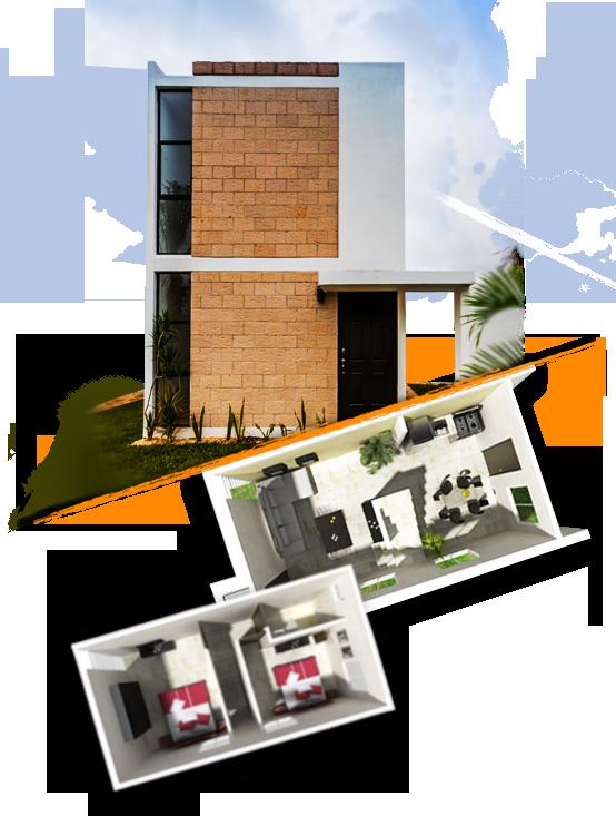 Construccion De Baño En Planta Alta: en planta alta Pisos de cerámica Ubicación en esquina Posibilidad de