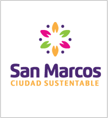 Desarrollo San Marcos