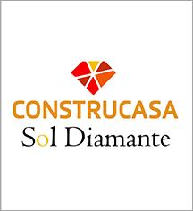 Desarrollo Sol Tixcacal